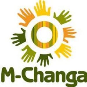 M-Changa